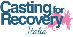 cfr_logo_italia