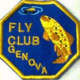 Fly Club Genova