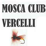 Mosca Club Vercelli