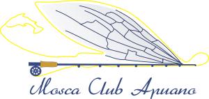 logo_Mosca_club_modificato_scritta _blu