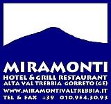 miramonti