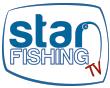starfishingtv-logo
